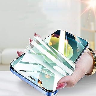2Pcs Soft Hydrogel Film,For Oneplus 7 Pro 7T 6 6T 5 5T 8T 8 Lite,Phone Screen Protectors