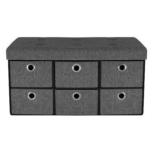 Amazing Cubby Benches Amazon Com Ibusinesslaw Wood Chair Design Ideas Ibusinesslaworg