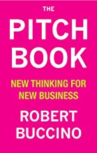 The Pitch Book