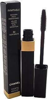 Chanel Mascara - Pack of 1, Noir Brun