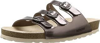 Mephisto Women's Nolene Slide Sandal