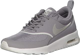 sports shoes b561c 265c4 Nike Air Max Thea, Baskets Femme