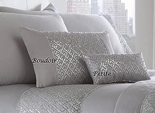 luxury diamante bedding