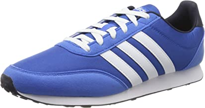 adidas v racer 2.0 men's running shoes