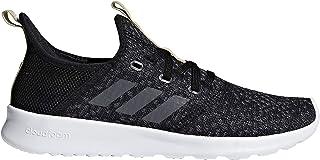 adidas cloudfoam pure women's running shoes