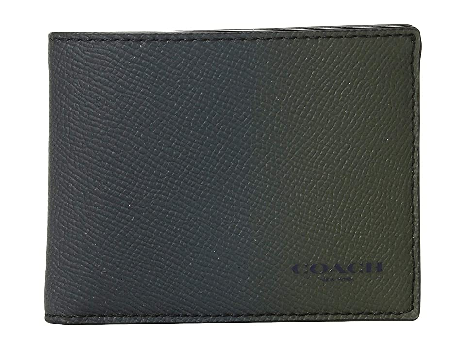 COACH 4772529_One_Size_One_Size