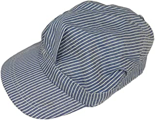 Best train drivers hat for sale Reviews