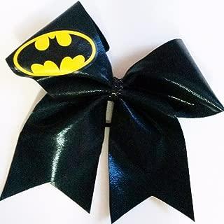 Best batman cheerleading bow Reviews
