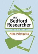 Best the bedford researcher Reviews