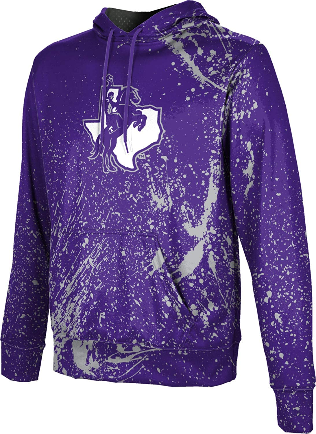 ProSphere Tarleton State University Pullover Schoo Hoodie Boys' Japan's largest Free Shipping Cheap Bargain Gift assortment