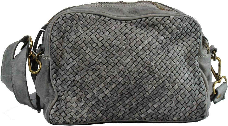 Taschen von Fashionalarm für Frauen