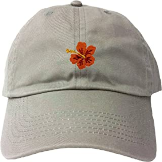 89ff1c0cc Amazon.com: Hawaiian Men's Novelty Hats & Caps