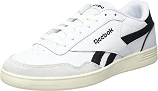 Reebok REEBOK ROYAL TECHQUE T mens Sneaker