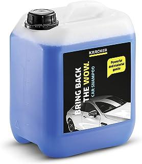 Kärcher 5 l kanister myjka wysokociśnieniowa detergent, szampon samochodowy