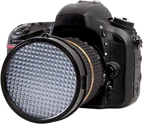 Mejor valorados en Filtros fotográficos & Opiniones útiles de ...