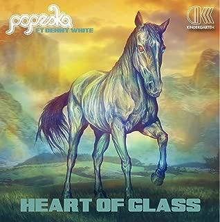 Best popeska heart of glass Reviews
