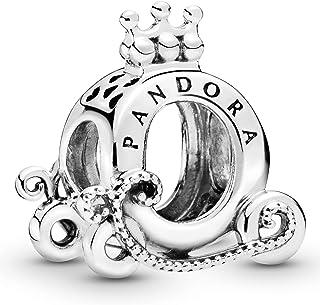 Pandora Femme Argent Charms et perles - 798323