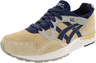 Women's Gel-Lyte V Fashion Sneaker