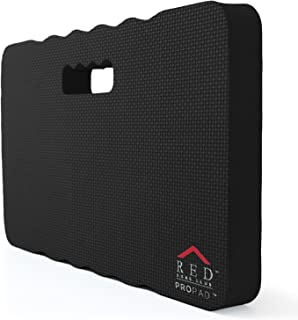 Best kneeling pads for church Reviews