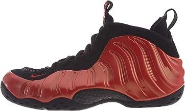Nike Mens Air Foamposite One 314996-603