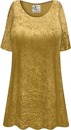 2cdc5a24389 Sanctuarie Plus Size   Supersize Discount Clothing   Amazon.com