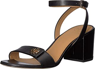 Tory Burch Women's 65 mm Kira Sandal