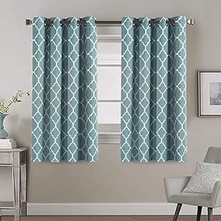 kitchen curtains 63