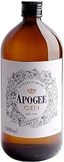 Apogee Gin 1L