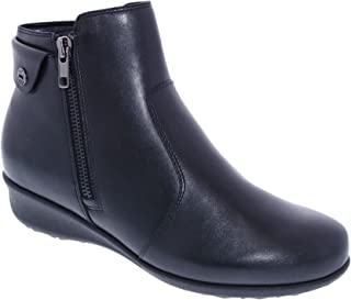 Best drew athens ankle boot Reviews