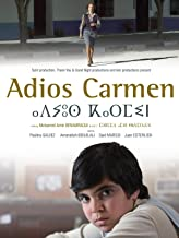 Adios Carmen (English Subtitled)
