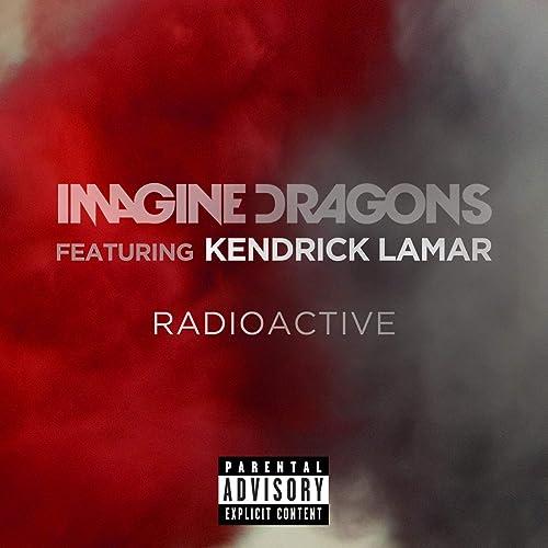 free download mp3 radioactive imagine dragons