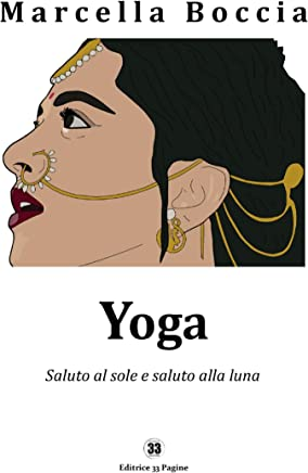 YOGA (Manuali e guide Vol. 2)