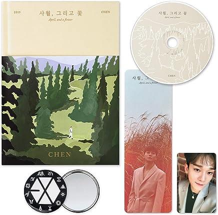 Amazon com: Ikon - HUG ME: CDs & Vinyl