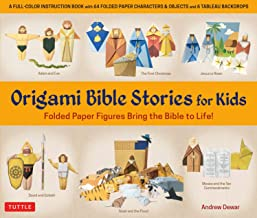 Best origami church instructions Reviews