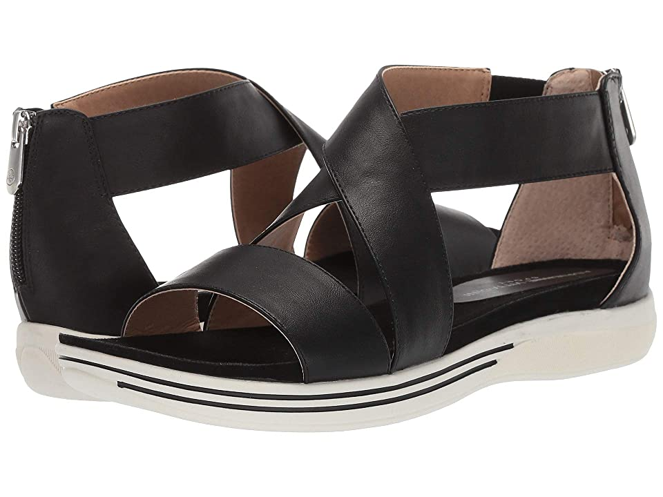 Adrienne Vittadini Cary (Black) Women's Shoes