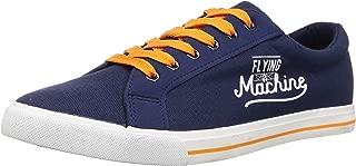Flying Machine Men's Stan Sneakers