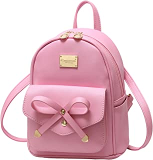 cute big backpacks for girls