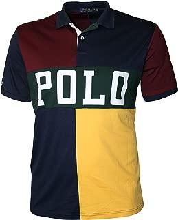 Men's Fan Shirt Athletic Top