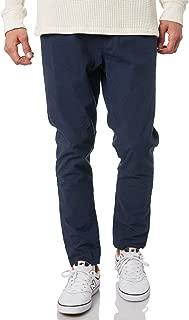 Academy Brand Men's Norfolk Mens Linen Pant Linen Blue