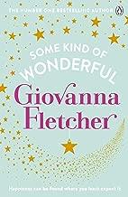 Best some kind of wonderful giovanna fletcher paperback Reviews