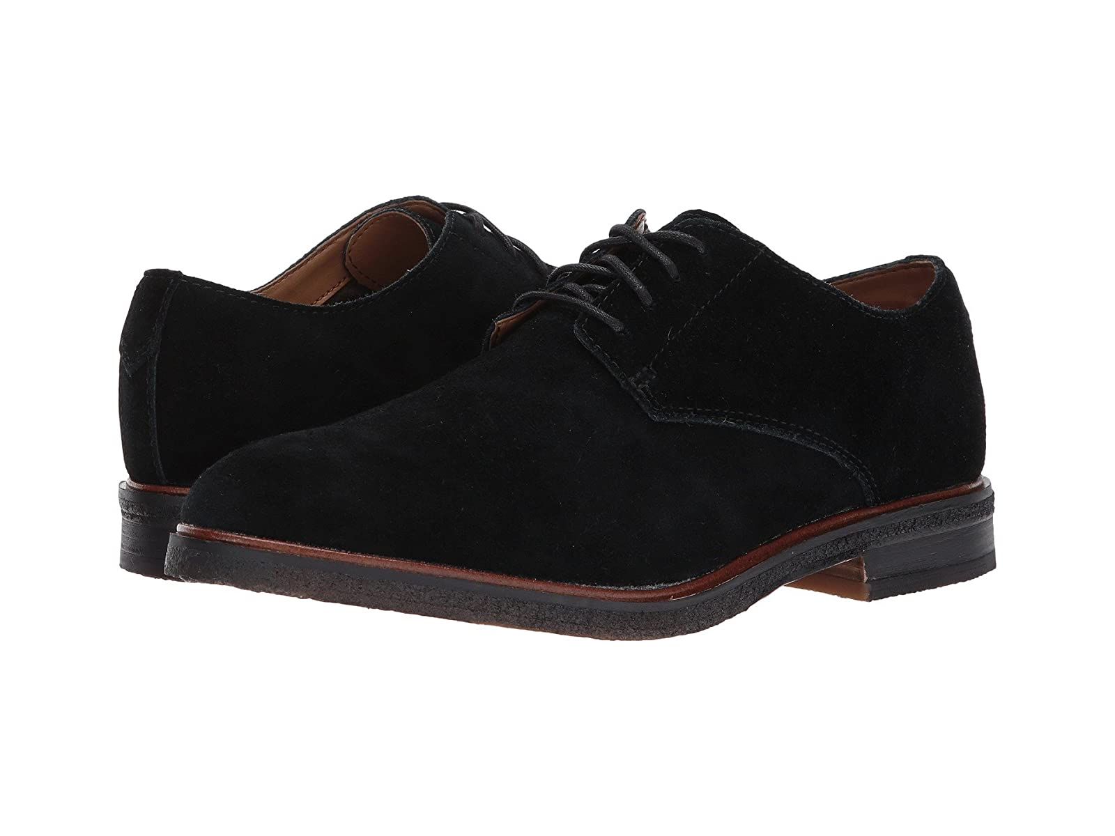 Clarks Clarkdale MoonCheap and distinctive eye-catching shoes