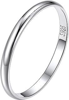 Engagement Rings For Long Skinny Fingers
