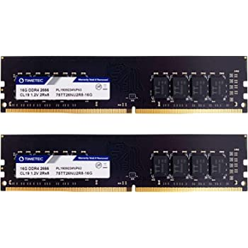 16GB Memory for ASRock Motherboard H170M-ITX//ac DDR4 PC4-17000 2133MHz NON-ECC DIMM RAM PARTS-QUICK BRAND