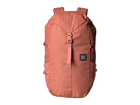 Herschel Supply Co. Barlow Large at Zappos.com f3eb46ff5866a