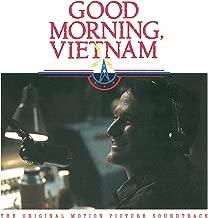 Best good morning vietnam album Reviews