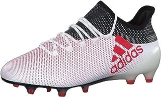 adidas Heren X 17.1 Fg Voetbalschoenen, Goud