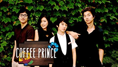 Best coffee prince episode 10 Reviews