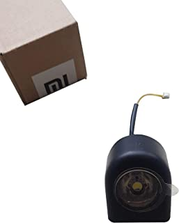SPEDWHEL Original LED Light Headlight for XIAOMI MIJIA M365 and XIAOMI PRO Electric Scooter