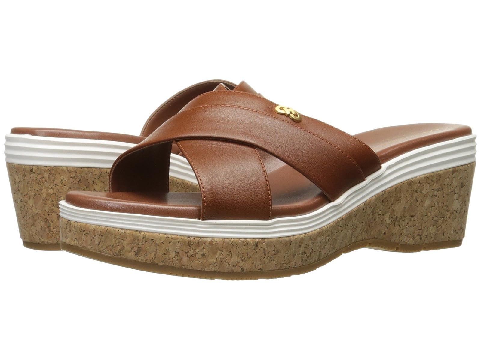 Cole Haan Briella Grand Sandal IICheap and distinctive eye-catching shoes