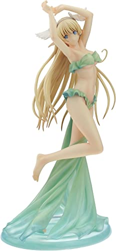 Kotobukiya Shining Wind  Elwing Goddes of the Forest Ani-Statue (japan import)